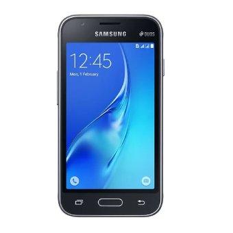 Samsung Galaxy J1 Mini - 8 GB - Hitam