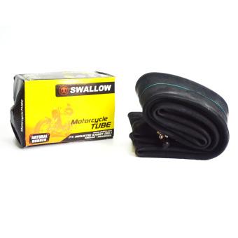 harga Swallow Ban Dalam 350/400-19 Lazada.co.id