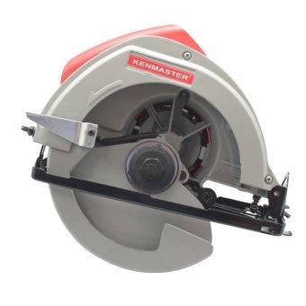 Kenmaster Circular Saw KM 807 Harga Murah   image 019051 2 product