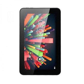 Treq A20C Wifi Only - 16GB - Hitam
