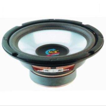 harga ACR C630WH Speaker 6 Lazada.co.id