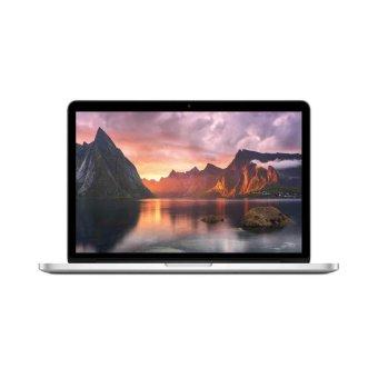 Apple MacBook Pro MJLT2 - 15.4