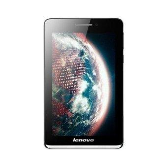 Lenovo IdeaTab S5000H - 16GB - Silver
