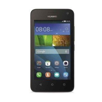 Huawei Y3 II - 8GB - Black
