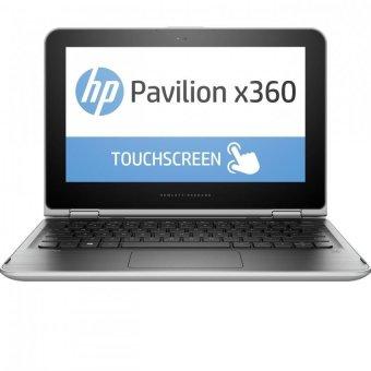 HP Pavilion x360 11-K145TU - 11.6