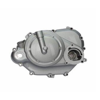 harga Sys Bak Kopling Yamaha Jupiter Z1 Lazada.co.id
