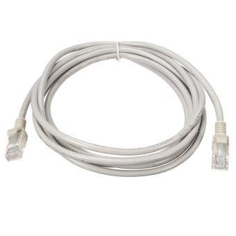 Autoleader RJ45 Ethernet Network Cable LAN Cat5e Internet Patch Lead (Intl)