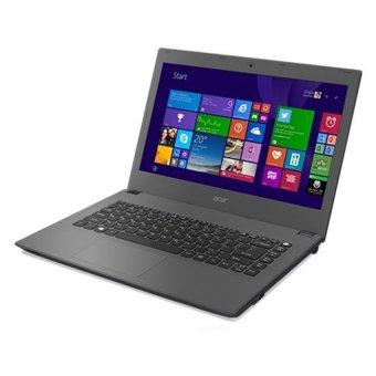 Acer Aspire E5-473G -