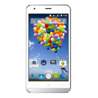 Evercoss Winner Y Ultra - 16GB - Putih