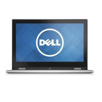 Dell Inspiron 7348 - 13