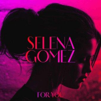 Universal Music Indonesia Selena Gomez - For You