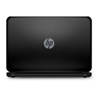 HP 14-G102AU - 14