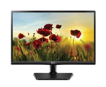 http://id-live.slatic.net/p/image-035162-b82773ad69b12345959bf59793c16724-product.jpg