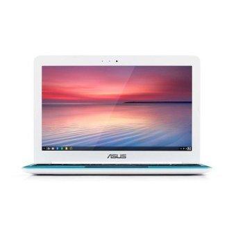 Asus Chromebook C201pa - 11.6