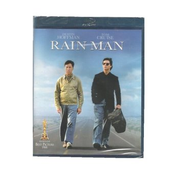 Metro-Goldwyn-Mayer Rain Man Blu-ray