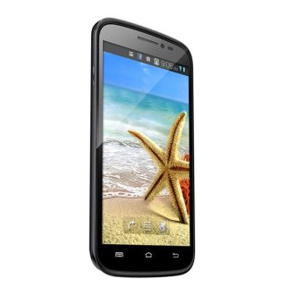 Advan Vandroid S5J - 8 GB - Gray