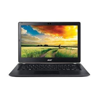 Acer One 14-Z1402 PQC - 14