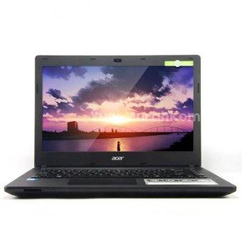 Acer ES1 431 C95R - Intel N3150 - RAM 2GB - HDD 500GB - 14.1