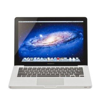 Apple MacBook MD101 - 4GB - Intel Core i5 - 13