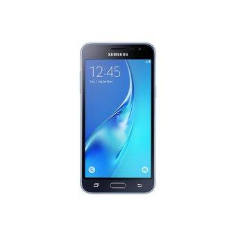 Samsung Galaxy J320 J3 2016 - LTE - 8GB - Hitam