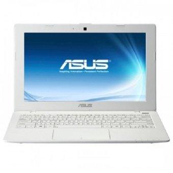 Asus X200MA - 11.6
