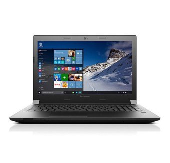 Lenovo Ideapad B40-80-BXID - 4GB - Intel Core i3 - 14