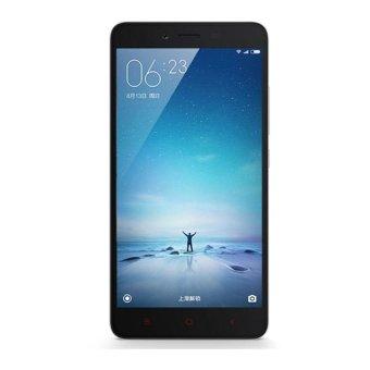 Xiaomi Redmi Note 3 Pro - 32GB - Putih