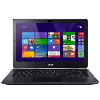 Acer Aspire V3-371 - Core i5 4210U - 4GB RAM - 500gb hdd - 13.3'' -W10 - Grey