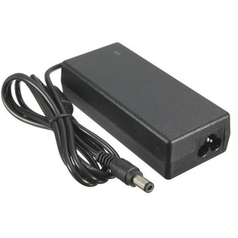 Laptop AC Adapter Power Supply Charger Cord for Toshiba Satellite15V 4A 60W (Intl)