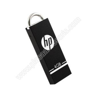 HP Flashdisk 4 gb mini