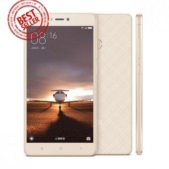 Xiaomi Mi 4s - 64GB - Gold