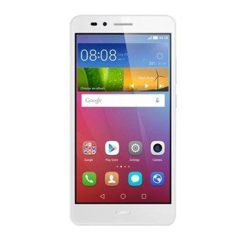 Huawei GR5 - 16GB - 4G LTE - Silver