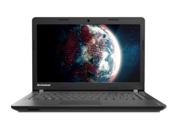 Lenovo Ideapad 100-0JID - 2GB RAM - GT920A - Ci3-5005U - Hitam