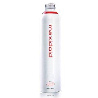 Maxidoid Tahitian Noni 750 ml