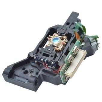 Replacement HOP-141X Laser Lens for XBOX 360 Liteon Drive DG-16D2S / BenQ VAD6038 - Black (Intl)