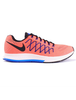 Nike Air Zoom Pegasus 32 Men's Running Shoes - Orange