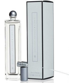 Serge Lutens L'Eau for Women and Men Edp 50ml