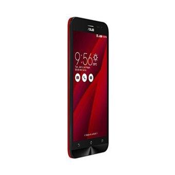 Asus Zenfone Laser Lite ZE500KL-1C425ID - 16GB - Merah