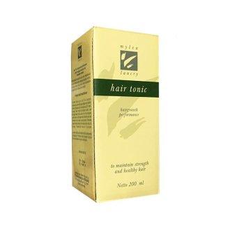 Hair Tonic Mylea for Hair Growth Perfomance 200ml