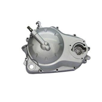 Sys Bak Kopling Yamaha Jupiter MX