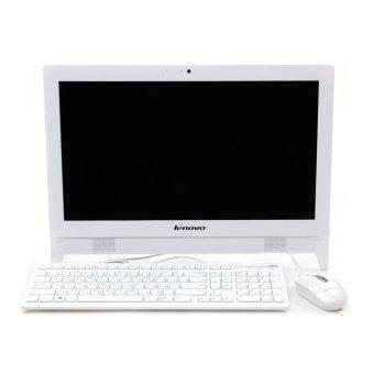 Lenovo C20-30 3LID - 19,5