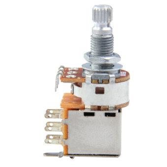 HKS B500K Push Pull Control Pot Potentiometer - Intl