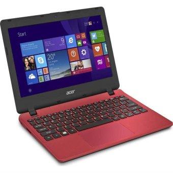 Acer ES1 - 131 - C98N - 11,6