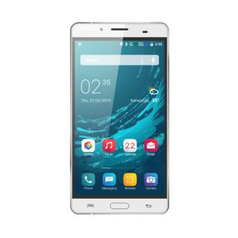 Polytron Zap 6 Note 4G550 - 16GB - Putih