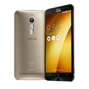 Asus Zenfone 2 ZE551ML - 16 GB - Gold