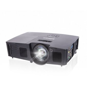 Infocus Projectors IN 226