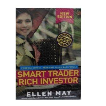Uranus Gramedia - Smart Trade Rich Investor