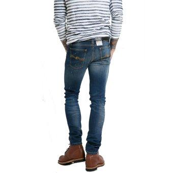 Nudie Jeans Tight Long John Jacksson Replica