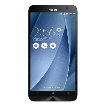 Asus Zenfone 2 ZE551ML - 2 GB - 16 GB - Silver