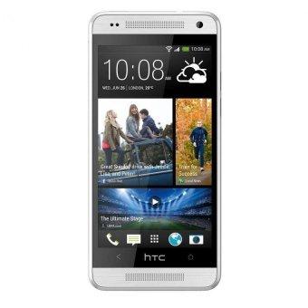 HTC One Mini M4 601E - Silver